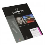 Canson Photo Lustre (6)